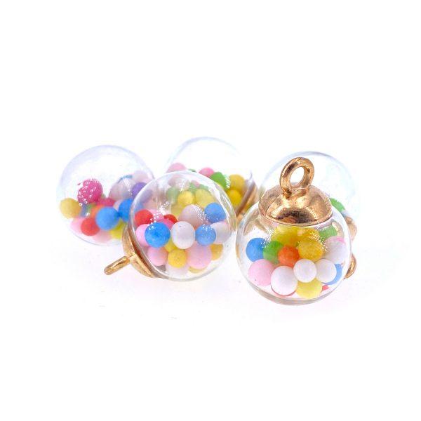 珠子-其他