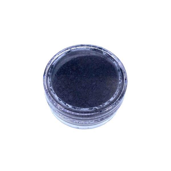 蠟燭專用色粉-黑