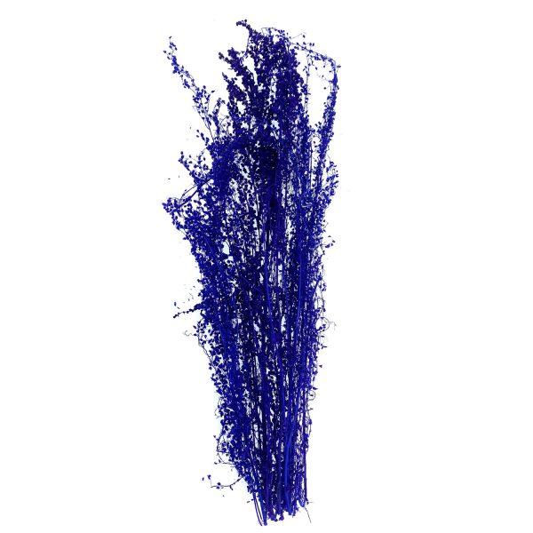 紫色迷你滿天星大束