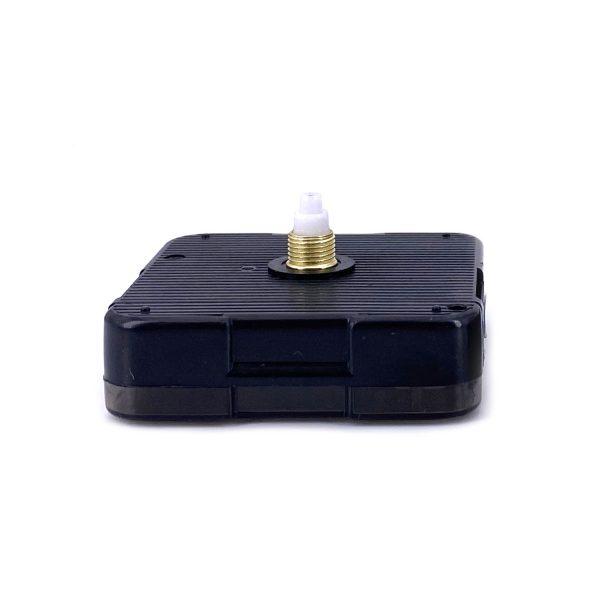 DIY時鐘掃描機芯-短軸款