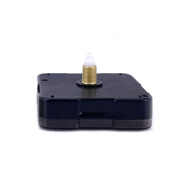 DIY時鐘掃描機芯-中軸款