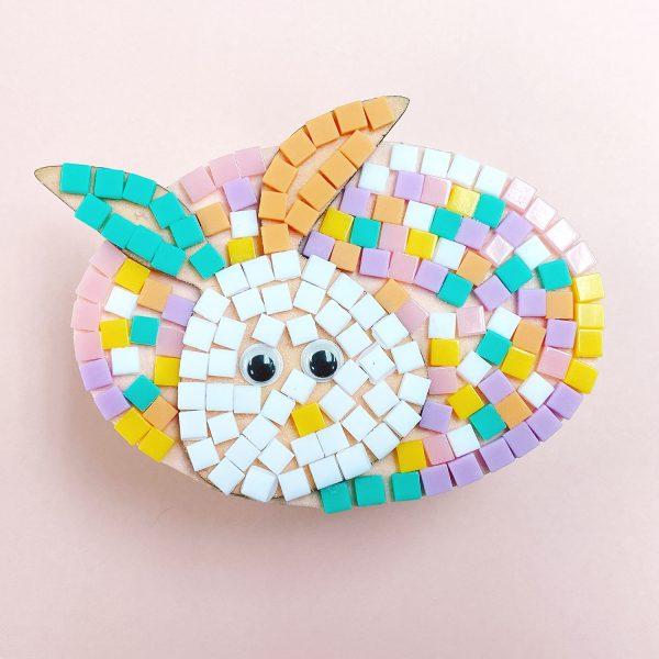 聖誕花環掛飾DIY材料包2