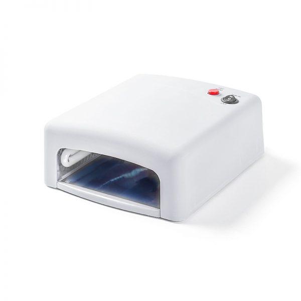 滴膠UV紫外光燈機