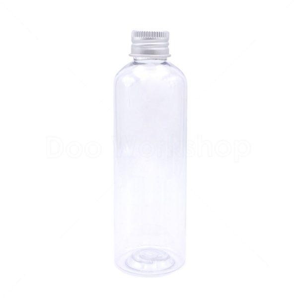 鋁蓋塑膠分裝瓶