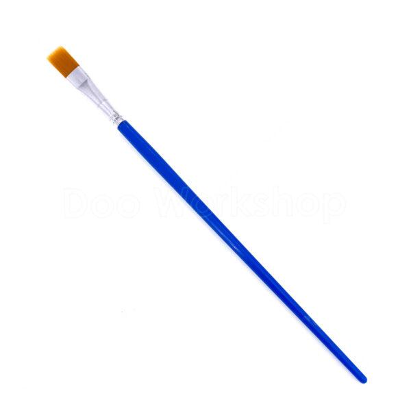 藍杆畫筆X5