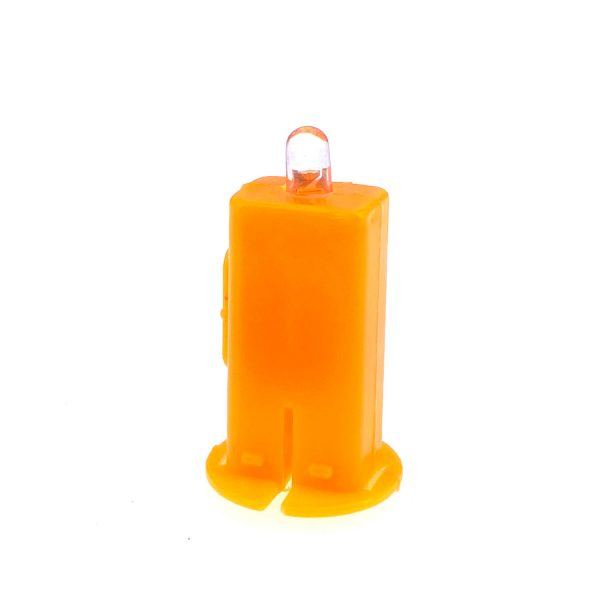 LED橙黃燈