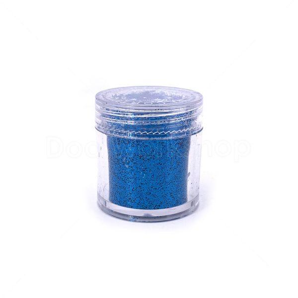 閃粉-深藍