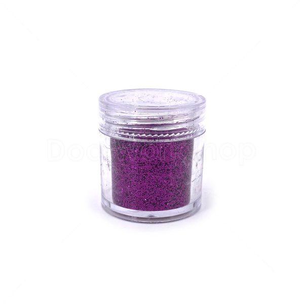 閃粉-紫色