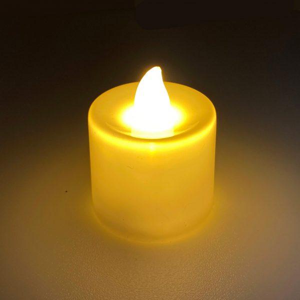 蠟燭電子燈