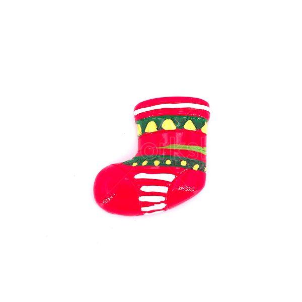 聖誕襪/聖誕帽