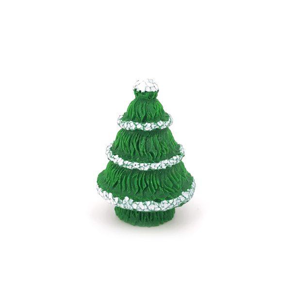 聖誕樹樹脂裝飾6