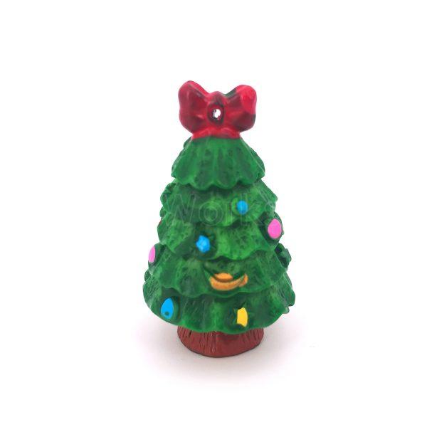 聖誕樹樹脂裝飾7