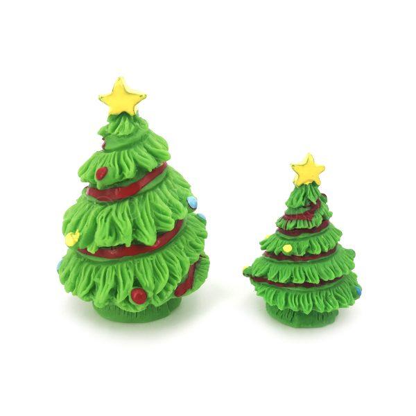 聖誕樹樹脂裝飾8