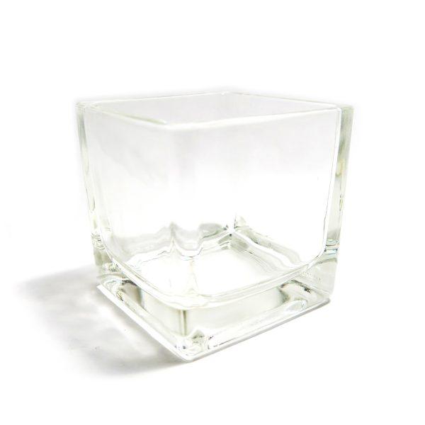 正方形玻璃缸