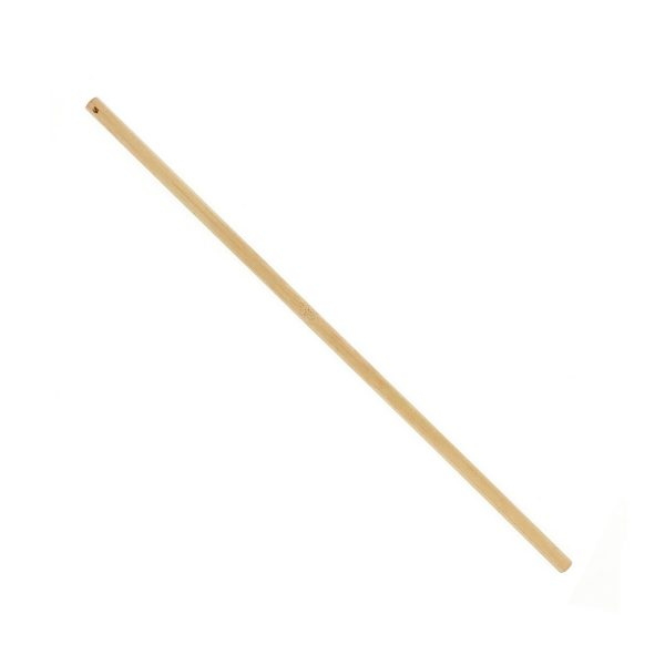 燈籠竹提竿