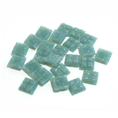 磨砂綠纖維馬賽克10M