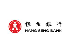 付款方法Heng Sang
