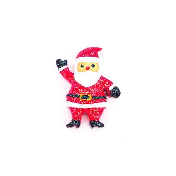 聖誕老人樹脂裝飾5