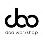Doo Workshop DIY材料網上商店