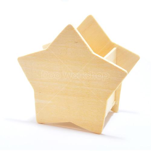 木製品(其他)