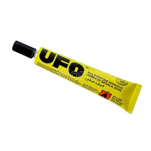 UFO膠水7ml