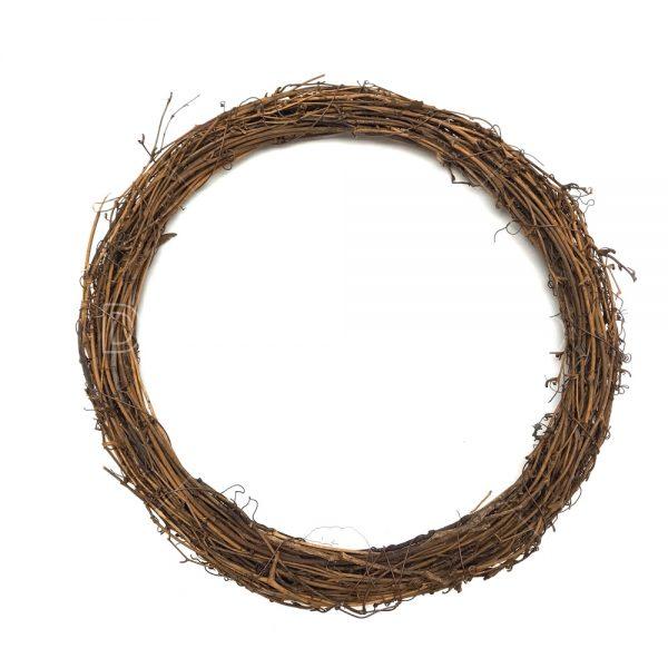 聖誕滕圈花環